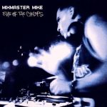 Mix Master Mike – 2000 – Eye Of The Cyklops