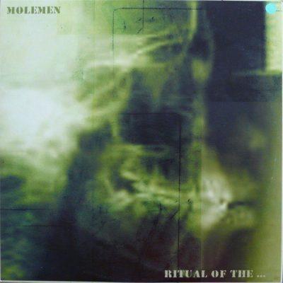 Molemen - 2002 - Ritual Of The …