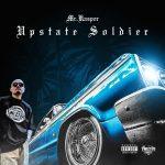 Mr. Kasper – 2019 – Upstate Soldier
