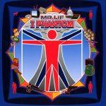 Mr. Lif – 2002 – I Phantom