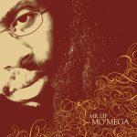 Mr. Lif – 2006 – Mo' Mega
