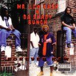 Mr. Low Kash 'N Da Shady Bunch – 1996 – Forever Raw