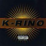 K-Rino – 1998 – K-Rino