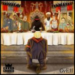 KXNG Crooked – 2017 – Good VS Evil II: The Red Empire