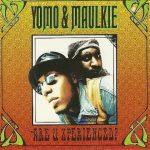 Yomo & Maulkie – 1991 – Are U Xperienced?