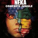 Nneka – 2010 – Concrete Jungle