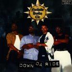 Northside Hustlaz Clic – 1999 – Down Da Ride