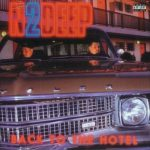 N2Deep – 1992 – Back To The Hotel