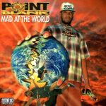 Point Blank – 1994 – Mad At The World