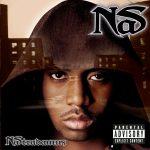 Nas – 1999 – Nastradamus (Japan Edition)