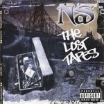 Nas – 2002 – The Lost Tapes (Japan Edition)