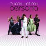 Queen Latifah – 2009 – Persona