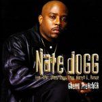 Nate Dogg – 1999 – Ghetto Preacher