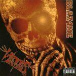 Natas – 1993 – Blaz4me (2000-Reissue)