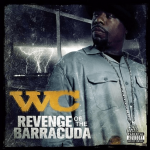 WC – 2011 – Revenge Of The Barracuda