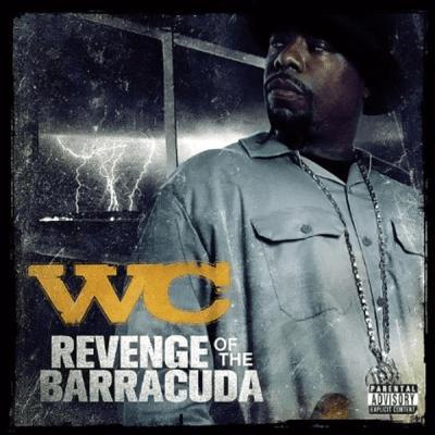 WC - 2011 - Revenge Of The Barracuda