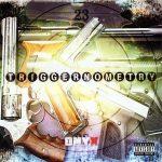 Onyx – 2003 – Triggernometry