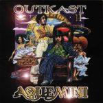 OutKast – 1998 – Aquemini
