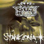 OutKast – 2000 – Stankonia