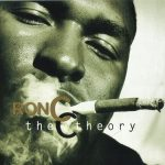 Ron C – 1994 – The C Theory
