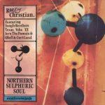 Rae & Christian – 1998 – Northern Sulphuric Soul