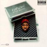 Rahzel – 1999 – Make The Music 2000