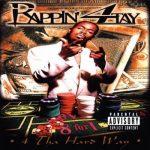 Rappin' 4-Tay – 1997 – 4 Tha Hard Way