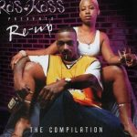 Ras Kass Presetns – 2003 – Re-Up: The Compilation