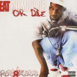 Ras Kass – 2006 – Eat Or Die
