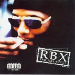 RBX – 1995 – The RBX Files