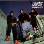 Naughty By Nature – 1991 – Remixes
