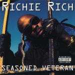 Richie Rich – 1996 – Seasoned Veteran