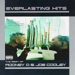 Rodney O & Joe Cooley – 1995 – Everlasting Hits