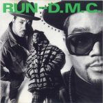 Run-D.M.C. – 1990 – Back From Hell
