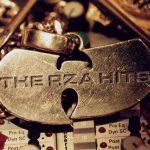 RZA – 1999 – The RZA Hits