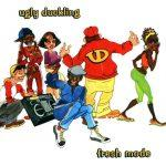 Ugly Duckling – 1999 – Fresh Mode