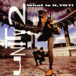 Unity 2 – 1990 – What Is It, Yo?!