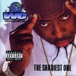 WC – 1998 – The Shadiest One