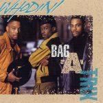 Whodini – 1991 – Bag-A-Trix
