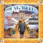 Young Bleed – 1998 – My Balls And My Word