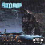 O.G.C. (Originoo Gunn Clappaz) – 1996 – Da Storm