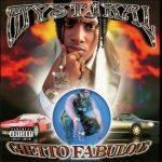 Mystikal – 1998 – Ghetto Fabulous
