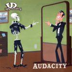 Ugly Duckling – 2009 – Audacity
