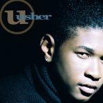 Usher – 1994 – Usher