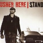 Usher – 2009 – Here I Stand (Deluxe Edition)
