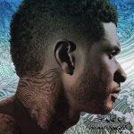 Usher – 2012 – Looking 4 Myself