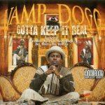 Vamp Dogg – 1998 – Gotta Keep It Real