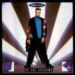 Vanilla Ice – 1990 – To The Extreme