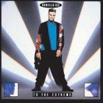 Vanilla Ice – 1990 – To The Extreme (2020-Remastered) [24-bit / 96kHz]