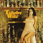 Vel The Wonder – 2020 – Trophy Wife
